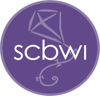 Member of SCBWI - 10+ Years!